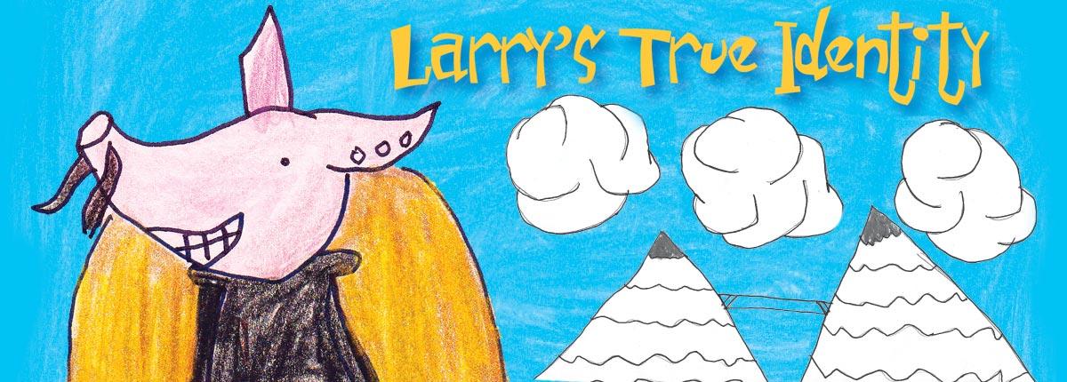 larry-1200x430